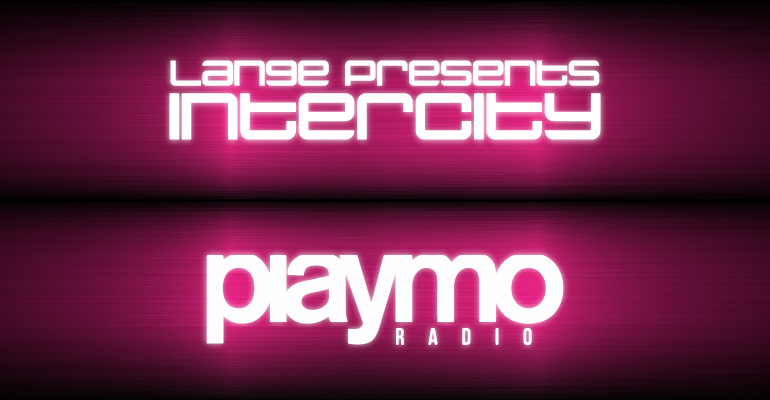 Intercity & Playmo Radio