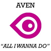 All I Want (Ferry Corsten Remix)