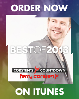 Best Of 2013 Bundle