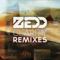 Clarity (Tiësto Remix)