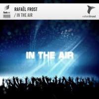 In The Air (Original Mix)