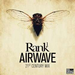 Airwave (21st Century Mix)