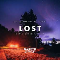Lost (Ferry Corsten Remix)
