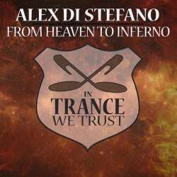 From Heaven To Inferno (Original Mix)