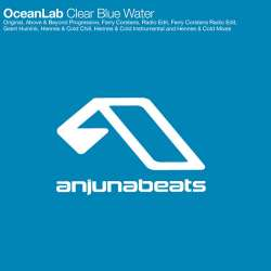 Clear Blue Water (Ferry Corsten Remix)