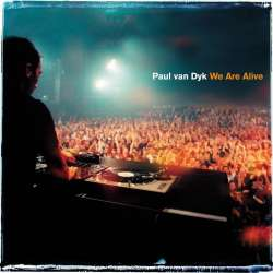 We Are Alive (Vandit Club Mix)