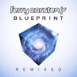 Blueprint (Ciaran McAuley Remix)