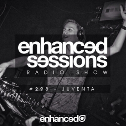 We're live in just over an hour! @juventamusic #enhancedsessions #enhanced #juventa #podcast #radio #show #298 live on @difm #mainstage