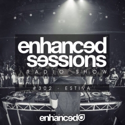 Tune in later at enhancedsessions.com @estivamusic bringing tunes from @ltn_louis_tan @fehrplay @arunamusic from 6pm BST / 7pm CET / 10am PST / 1pm EST #enhancedsessions #podcast #radio #enhanced #estiva #music #dj #house #trance