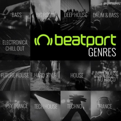 Today on the Trance Daily Rotation..... Listen now at beatport.com/genres/trance