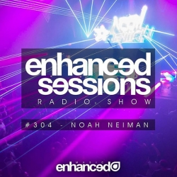 Today at noon on DI.fm/Mainstage! Catch new music, including my 🌴🌊 #chillOUT 🌊🌴 remix of #Renegades, on @enhanced_music's #EnhancedSessions hosted by yours truly!#edm #dance #house #dj #producer #progressive #electro #trancefamily #trance #trancefamily #music #dance #dancemusic #club #siriusxm #love #life #newmusic #spring #realmusicevents @enhanced_music #summer #love #life #enhancedmusic #enhancedsessions #tritonia #feels #austin #texas #austinedm