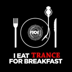 Who listens to Trance 1st thing in the morning? #FSOE