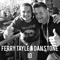 Coming soon... 😜 @ferrytayle #TranceFamily #Trance #collab