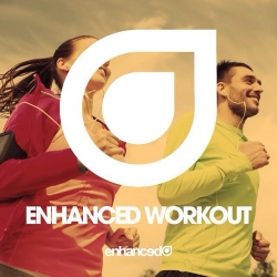 Get a sweat on with our Spotify Workout playlist: http://enhan.co/Workout-SP #enhanced #workout #fitness #running #edm #motivation #newmusic #spotify tracks from @cuebrick_dj @theblasterz @lushandsimon @noahneiman