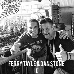 Coming soon...#ferrytayle #danstone #collab