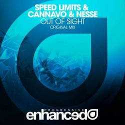 OUT EVERYWHERE NOW. 🔥🔥🔥🔥 https://t.co/E99uaxQpwZ #EnhancedSessions@cannavoandnesse @speed_limits https://t.co/wimJ8irean