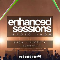 Tune in to #EnhancedSessions at 7PM CET – @Juventamusic @Suspect44 you'll hear some Matt Fax music @Enhanced_Music https://t.co/m8KE8P41HO