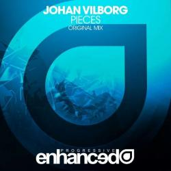 'Pieces' is OUT today on all stores! https://t.co/77XcSH2xqC#EnhancedSessions @JohanVilborg https://t.co/PpeFQ32Ad9