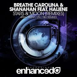 You can grab this remix and more remixes of 'Stars and Moon' now! https://t.co/1clcaTWI4f#EnhancedSessions https://t.co/HVEH7RcPPM