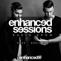 Only one hour left until you can tune in to #EnhancedSessions with @BRKLYNofficial https://t.co/om13debmNS https://t.co/loQEoiXWpd