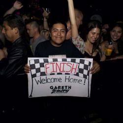He saved the best crowd for last.  #GarethEmery at the #palladium tonight. #EDMLA #EDM #rage #plur http://t.co/6QUwx2Apho