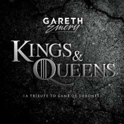 Kings & Queens (A Tribute To Game Of Thrones)