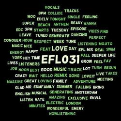 @electricforlife Green for Go, don't stop for the Red #EFL031 #electricforlife http://t.co/CxTTep35M6