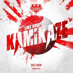 Big thanks to @itslukebond for today's Q&A. Be sure to check out his latest single #Kamikaze!http://t.co/OqafmIK01U http://t.co/OpCjQR4Epq