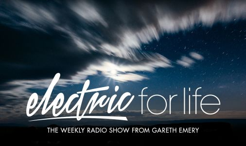Electric For Life episode 071