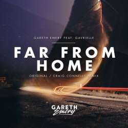 Far From Home (Craig Connelly Remix)