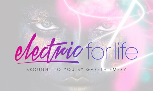 Electric For Life episode 073