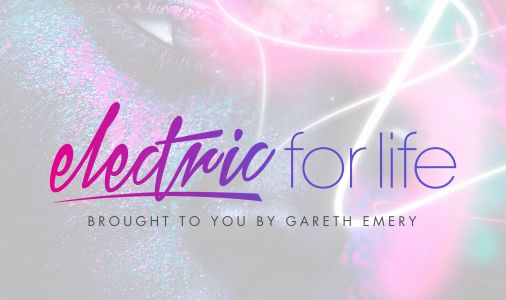 Electric For Life episode 076