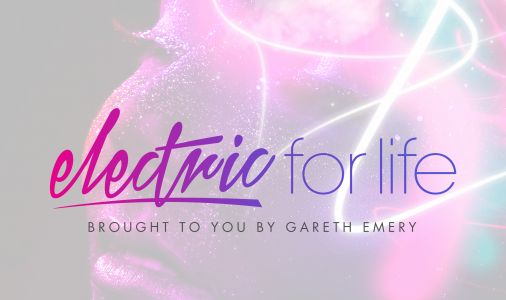 Electric For Life episode 078