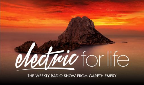Electric For Life episode 080