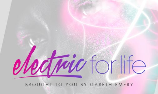 Electric For Life episode 081