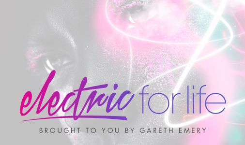 Electric For Life episode 083