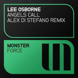 Angels Call (Alex Di Stefano Remix)