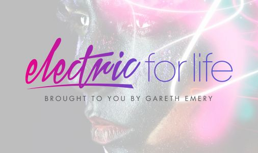 Electric For Life episode 087