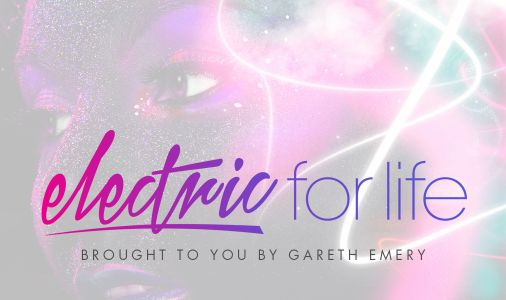 Electric For Life episode 088
