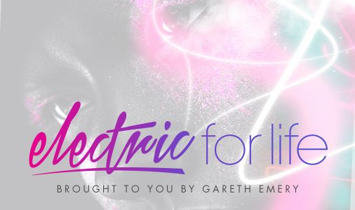 Electric For Life episode 089