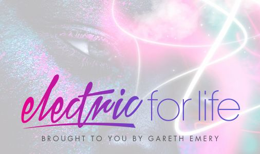 Electric For Life episode 008
