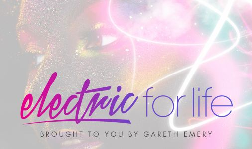 Electric For Life episode 016