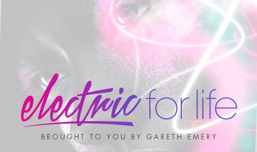 Electric For Life episode 017