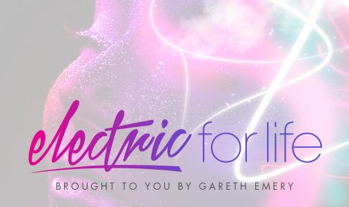 Electric For Life episode 022