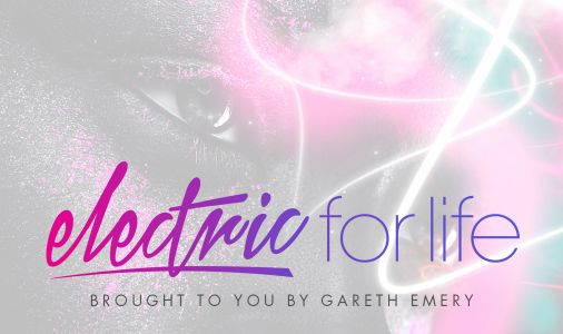 Electric For Life episode 031