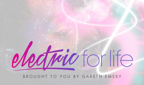 Electric For Life episode 034