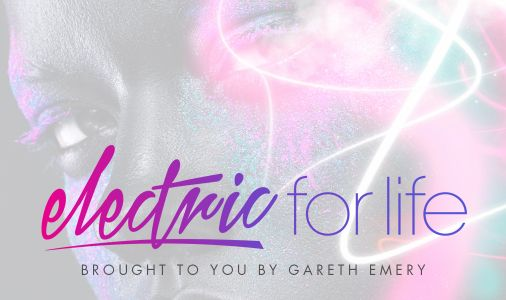 Electric For Life episode 062