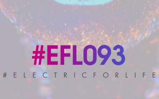 @electricforlife via Twitter