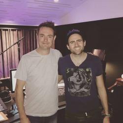 Legends! @DJAndyMoor and @garethemery https://t.co/imaNRyxJmN