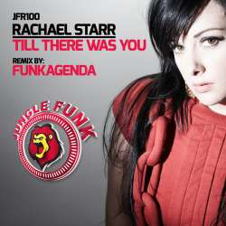 Till There Was You (Funkagenda Midnight Remix)